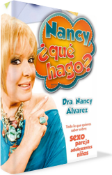 nancy-que-hago